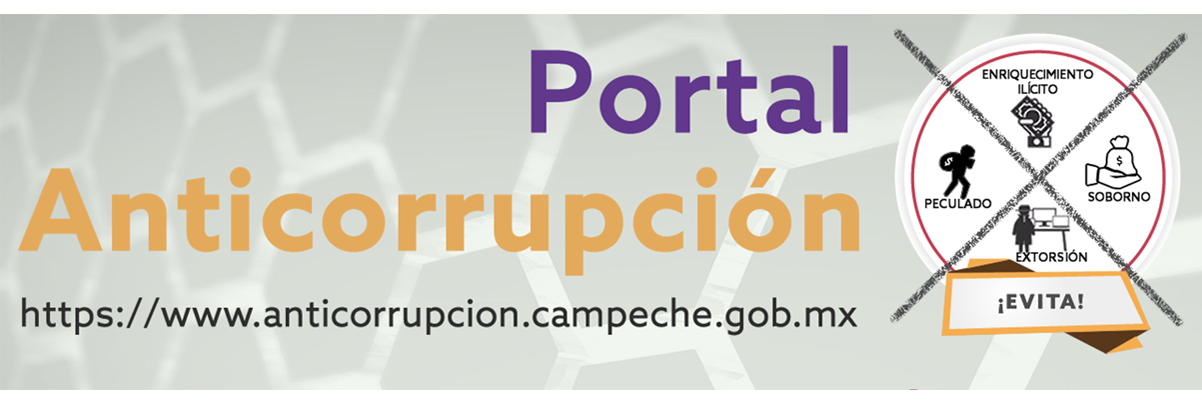 anticorrupcion