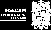 Fiscalía General del Estado de Campeche